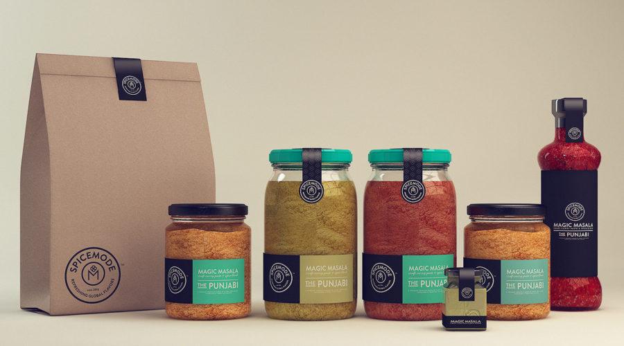 Wholesale Tips – Packaging