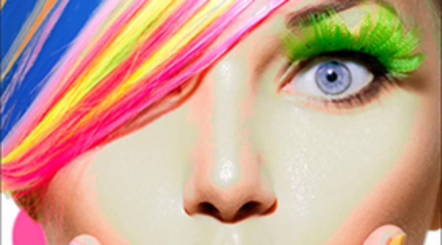 Pigment Inks vs Dye Inks