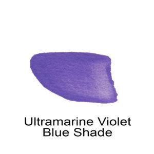 Tri Art Water Colour – Violets